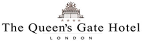 The Queen`s Gate Hotel